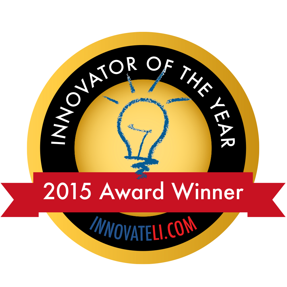 Cleantech Innovator of the Year Award